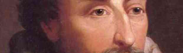 Eğitimle yaşamak, Miguel de Cervantes