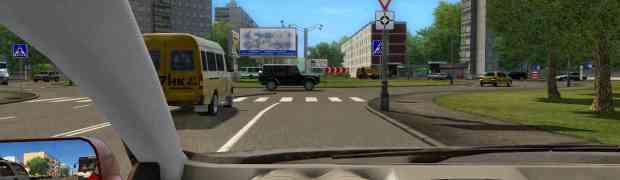 Güvenli Araç Kullanma