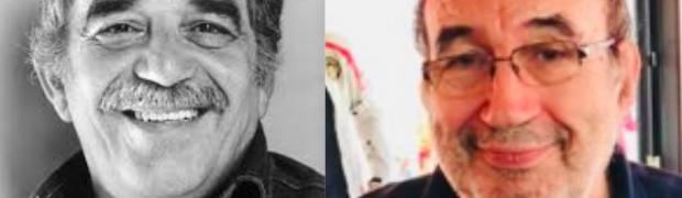 Bahaneydi sonbahar ve Gabriel Garcia Marquez