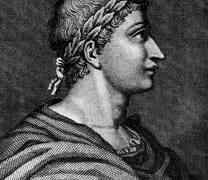 Çamlıca, Kombine bilet, Ovidius