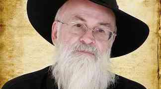 Bence Herşey,Dilsiz ve Dilli, Terry Pratchett (1)