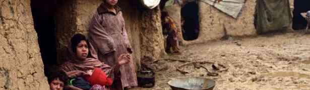 Yoksul İnsan